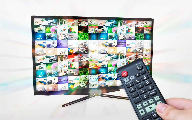 Wieso ist Video-on-Demand das neue Fernsehen?