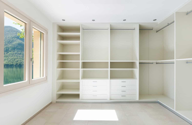 die richtige schrankwand für das wohnzimmer finden » hilfe im netz, Wohnzimmer dekoo