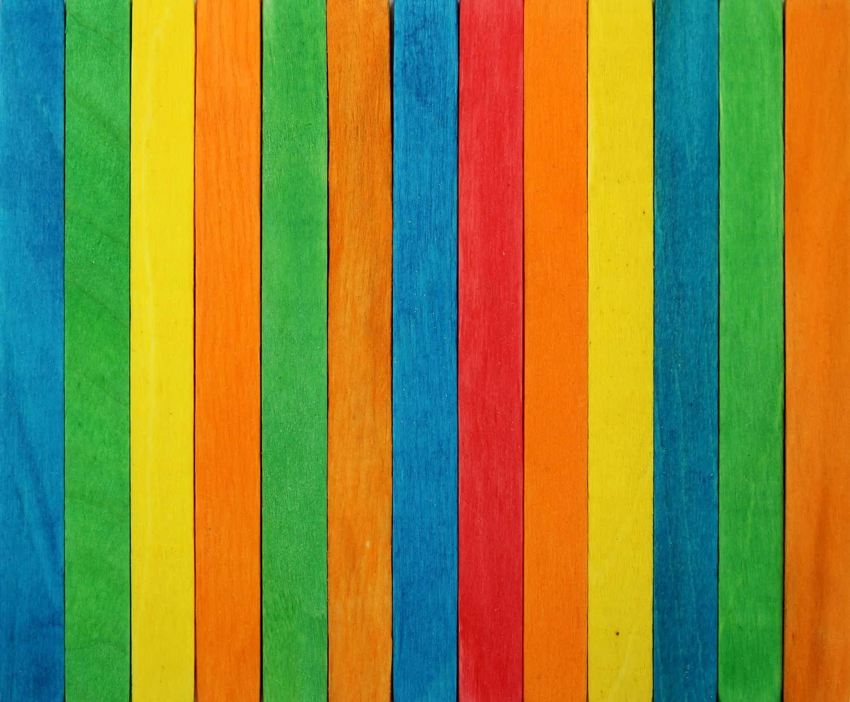 Farbgestaltung zum Wohlfühlen – auf die Farbauswahl kommt es an!