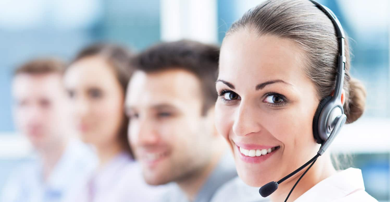 Besser Telefonieren mit dem Voip Headset