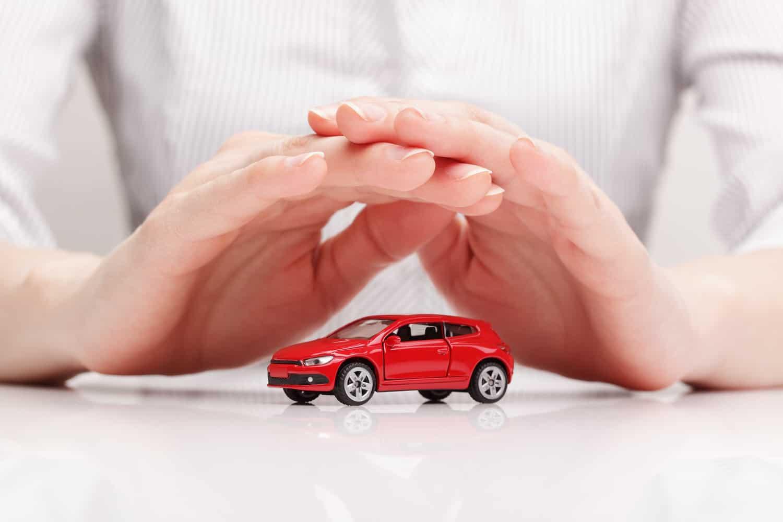 Jährlich Geld sparen durch Kfz-Versicherungswechsel