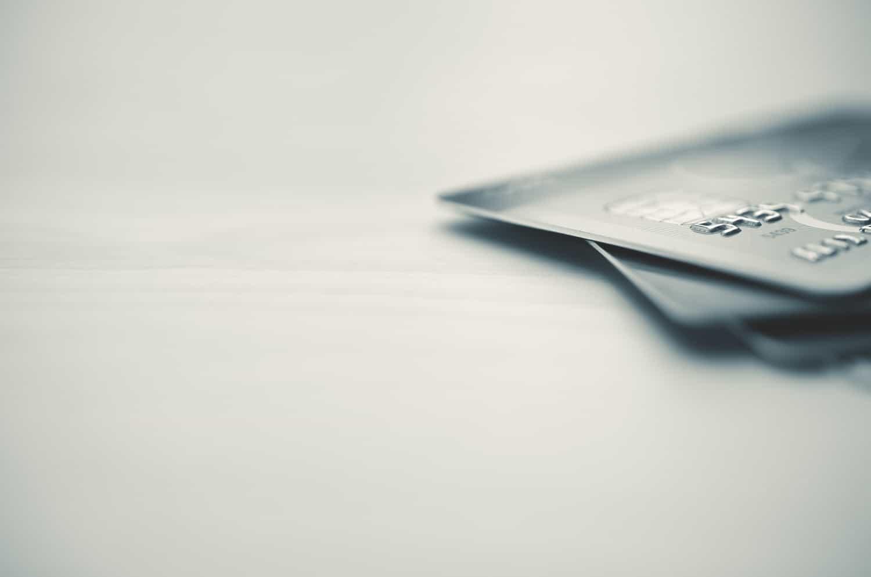 Alles zum Thema Privatkredit