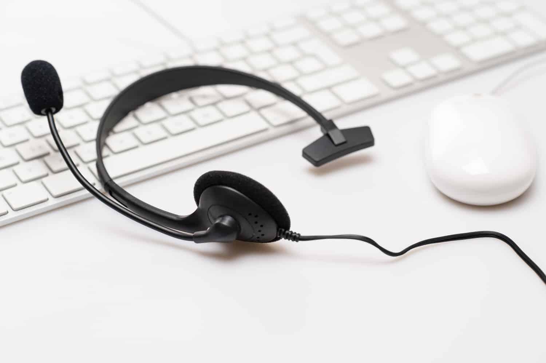 Bester Klang mit dem richtigen Headset