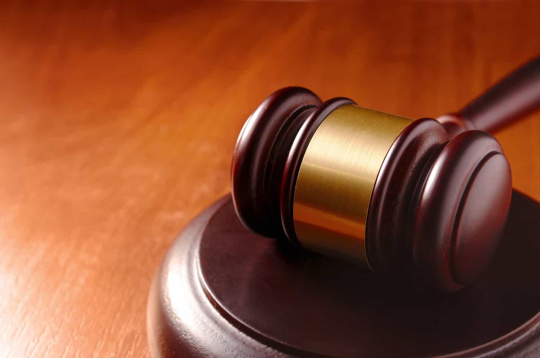 Der Rechtsschutz für alle Fälle
