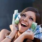 Finanzierungsmöglichkeiten bei Krediten für Studenten