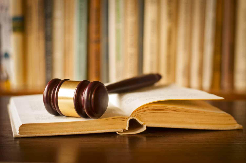 Für wen macht eine Rechtsschutzversicherung Sinn?