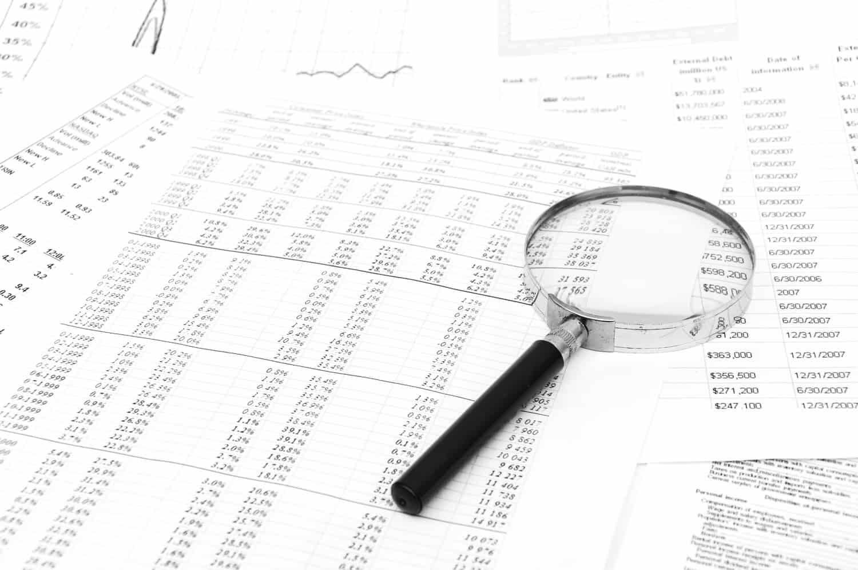 Kfz Versicherung berechnen und vergleichen