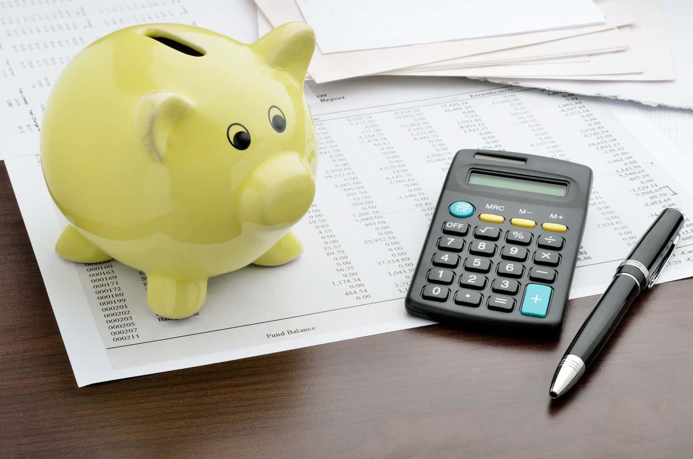 Kreditabschluss mit oder ohne Restschuldversicherung?