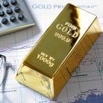 Lohnt sich die Investition in Gold?