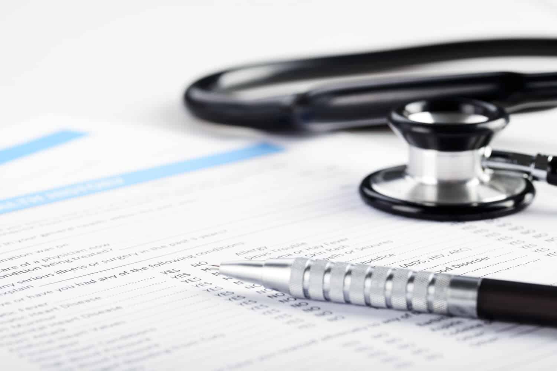 Sollten Sie in die private Krankenversicherung wechseln?