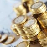 Tagesgeldkonto im Ausland