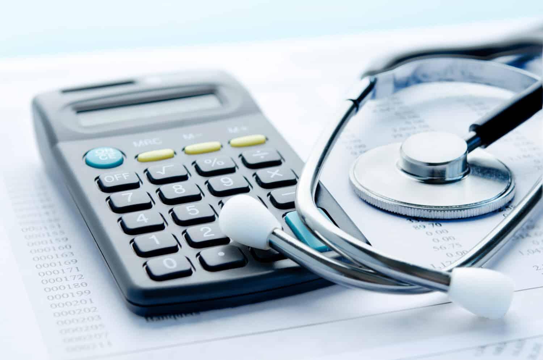 Tarifwechsel in der privaten Krankenversicherung oftmals schwierig