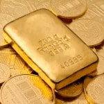 Unruhe am Goldmarkt wächst