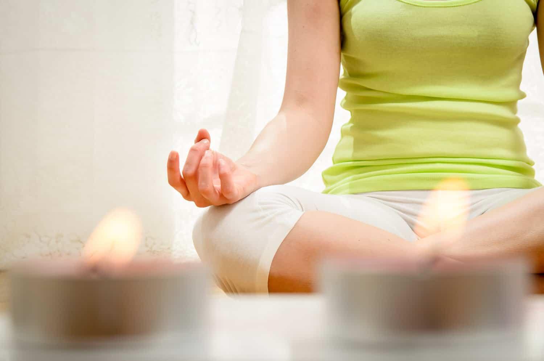 Yogareisen und der feine Unterschied