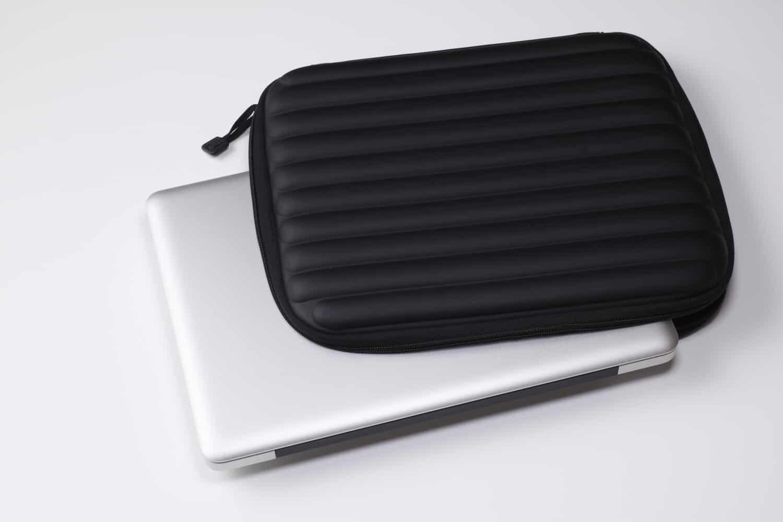 Notebooks Schutzhüllen, Cases, Cover & Zubehör