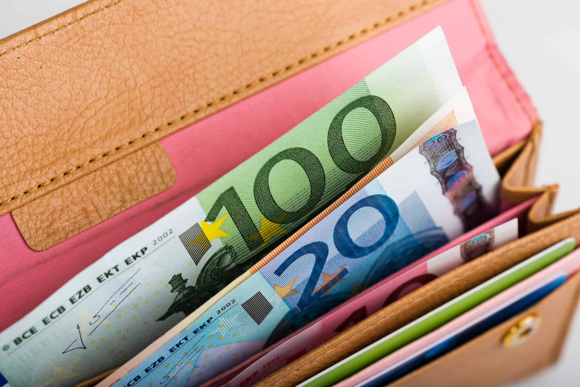 Peer-to-Peer-Lending: Kreditvergabe von privat an privat