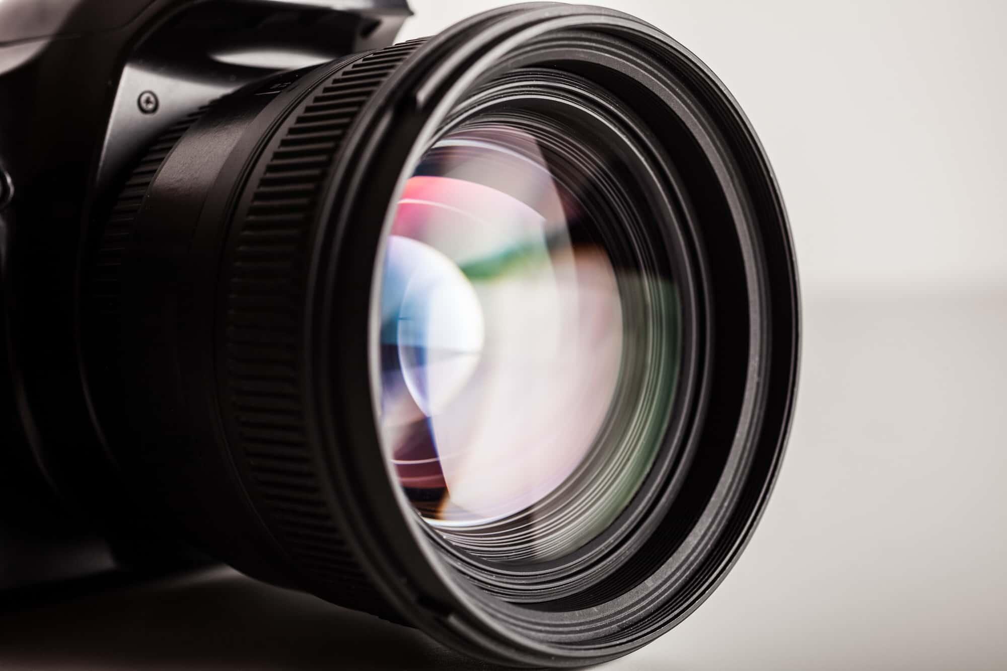 UV-Filter, Polfilter, Graufilter & Co: Welche Objektivfilter sind wirklich sinnvoll?