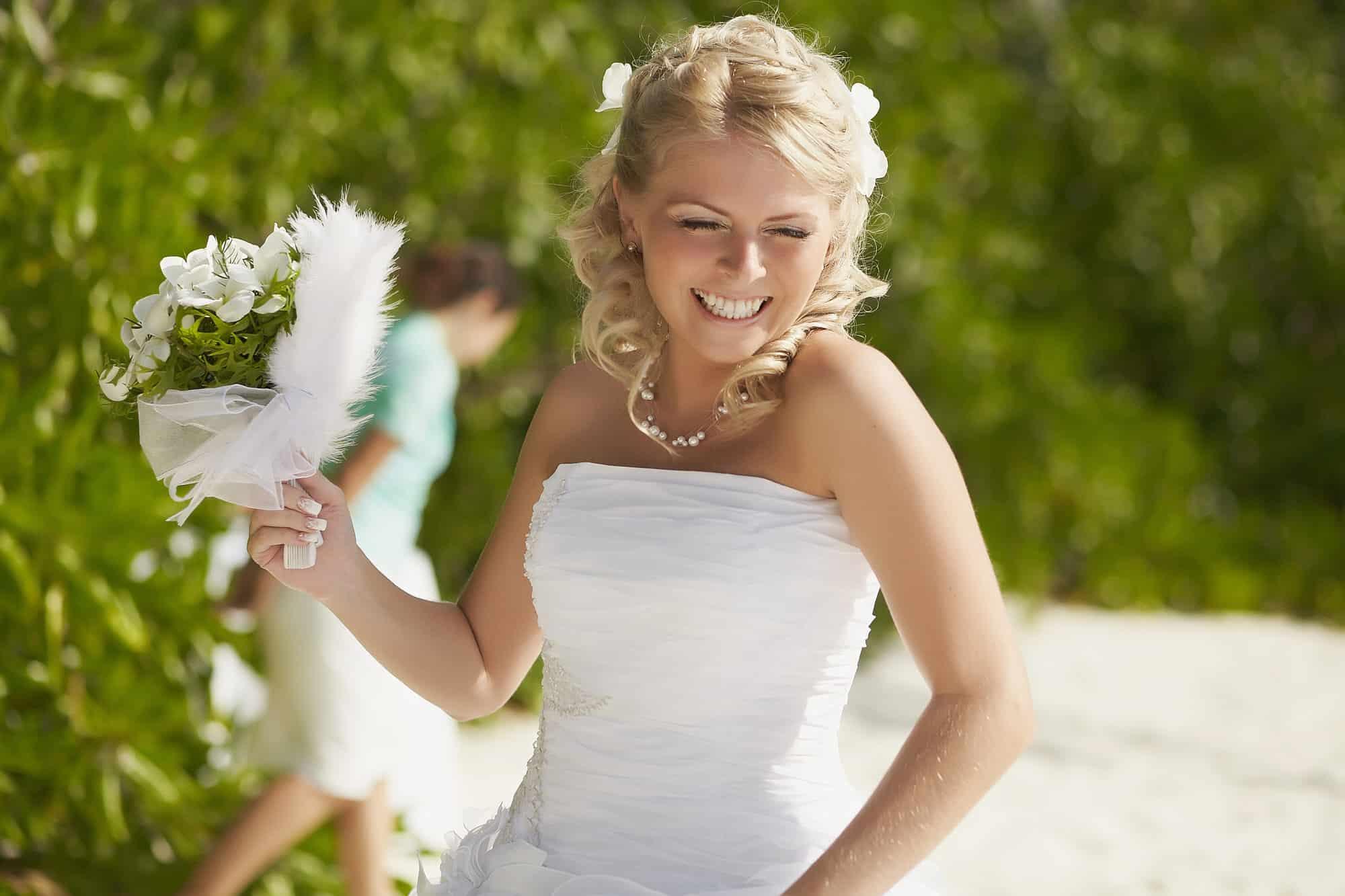 Hochzeit auf Bild verewigen: So werden die Ablichtungen perfekt
