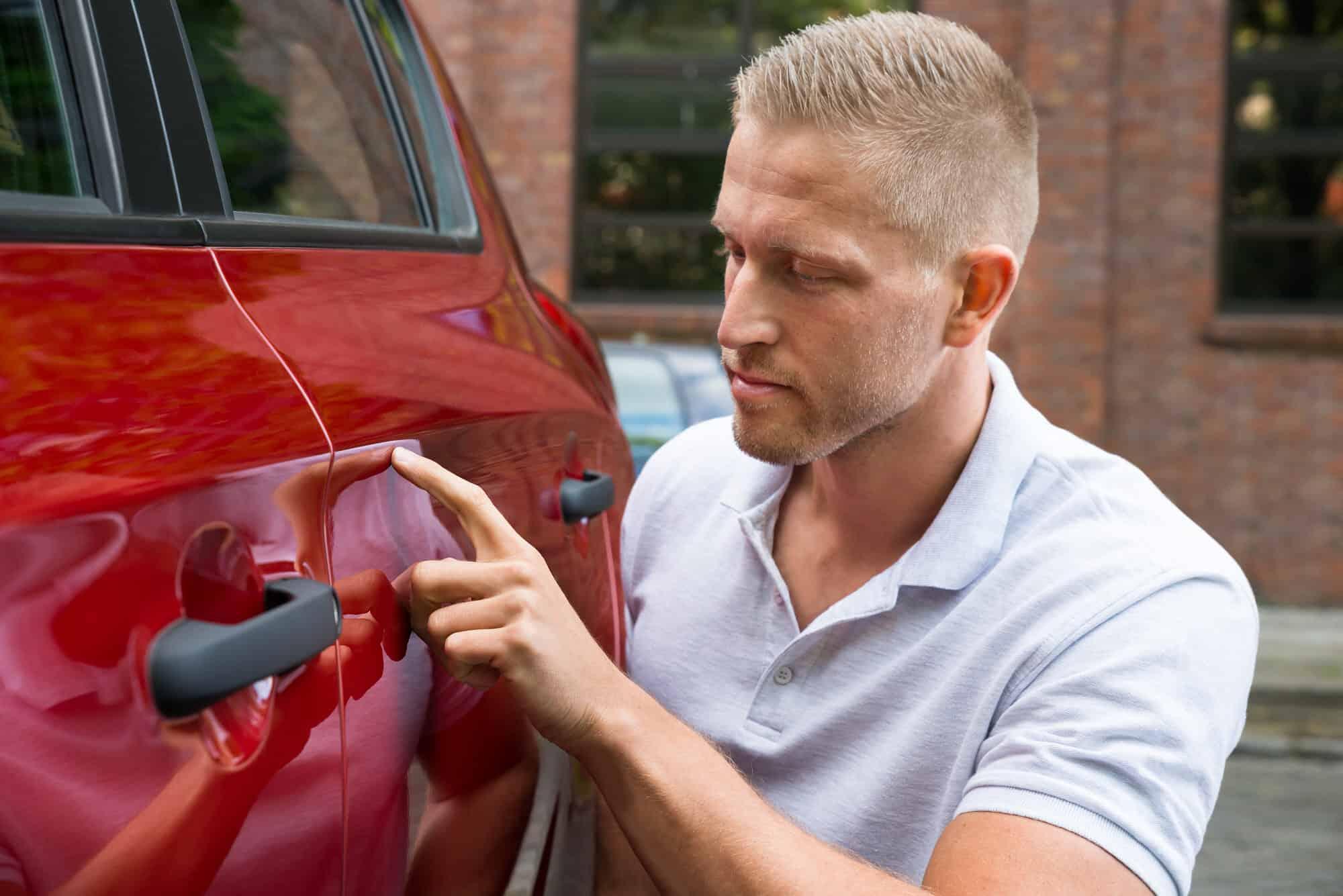 Gefahren beim Gebrauchtwagenkauf im Netz