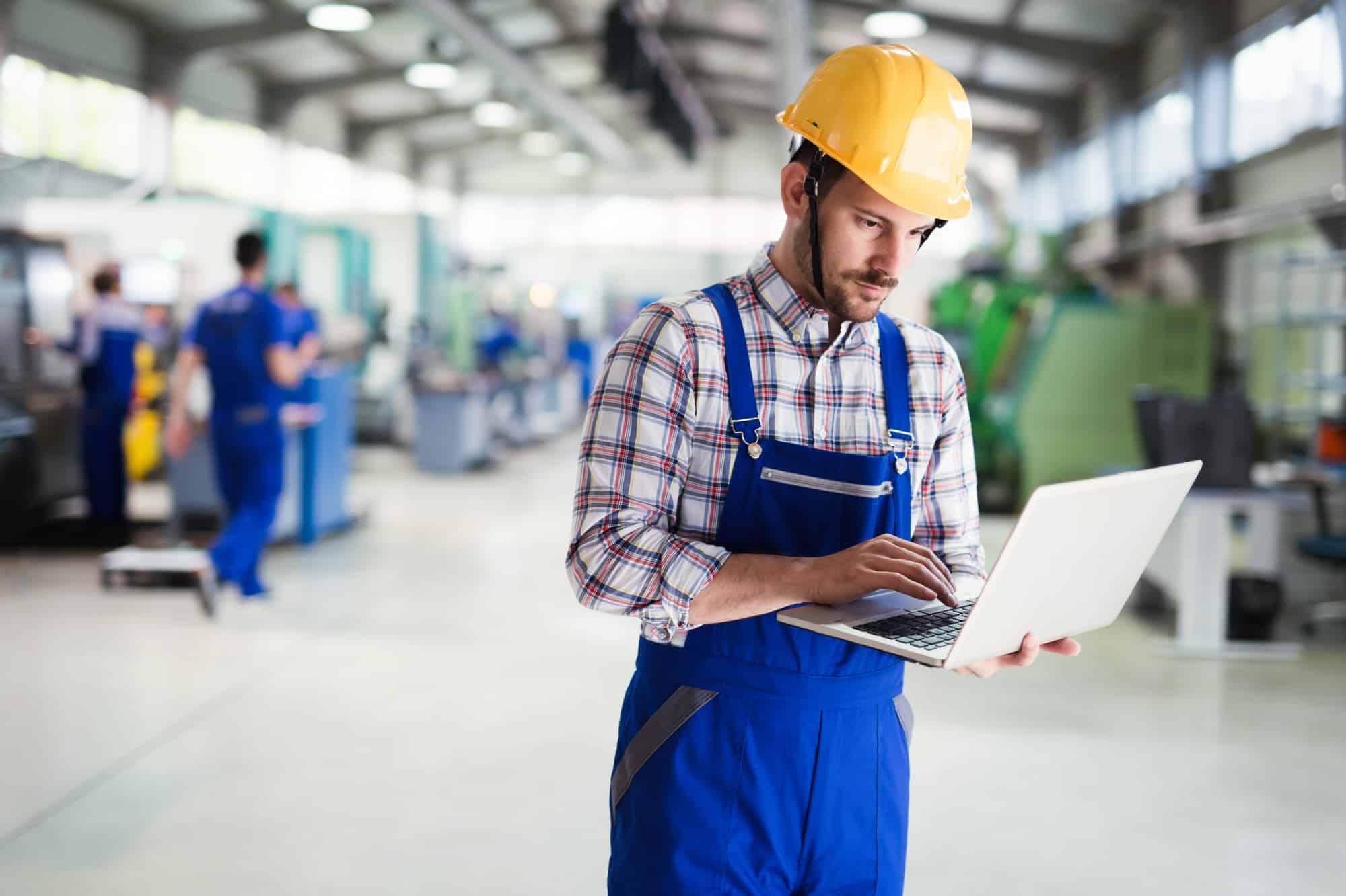Berufe-Kunststoffverarbeitende-Industrie