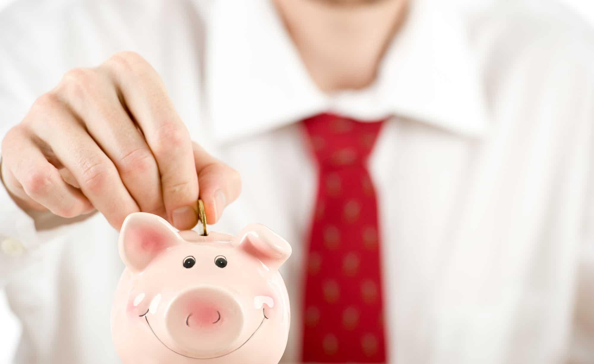 Welche Geldanlagen bringen höchste Rendite?